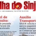 Informação foi repassada ao presidente do Sinjur, Francisco Roque,pelo deputado Léo Moraes, que propôs a suspensão na Assembleia  Atendendo ao pleito do Sinjur e de vários outros sindicatos que...