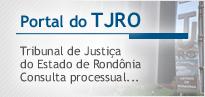 Portal do TJRO