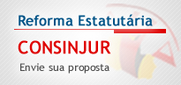 Reforma Estatutária