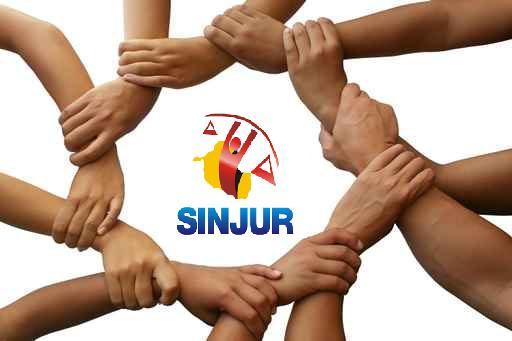 Sinjur promove atualização cadastral em novo sistema de gestão sindical