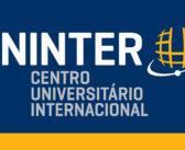 Sinjur celebra convênio com o Centro Universitário Internacional – UNINTER