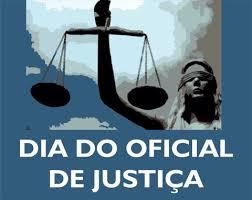 Oficiais de Justiça são homenageados na Assembleia Legislativa