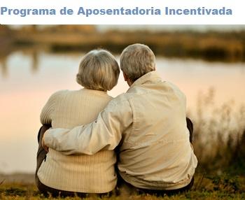 Programa de Aposentadoria Incentivada (PAI) é aprovado na ALE-RO