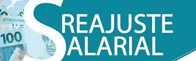 Projeto de Lei da reposição salarial é aprovado na ALE-RO