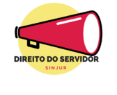 Licença prêmio: Advogado informa sobre ação judicial