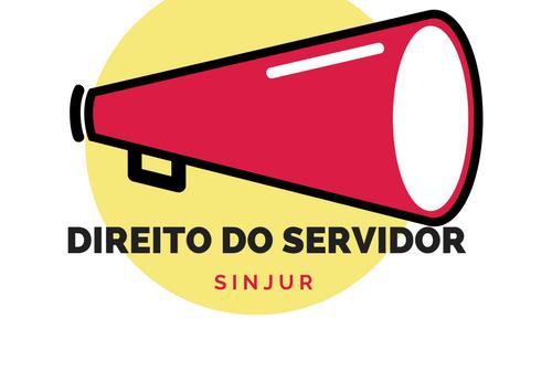 Sinjur informa providências com relação ao Programa de Aposentadoria Incentivada
