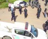 Oficiais de Justiça sofrem ameaças durante exercício da profissão em Rondônia