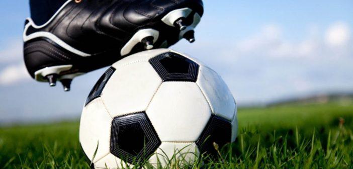 Vem aí o 4º Campeonato Integração de Futebol Society- preencha a ficha de inscrição