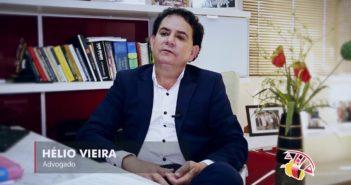Advogado informa situação de Ação dos Quintos movida pelo Sindicato