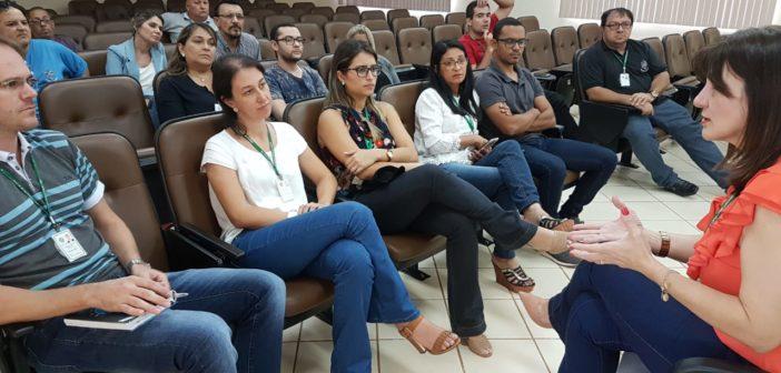 Sindicato reafirma luta pela Gratificação para trabalhadores da comarca de Guajará-Mirim