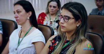 Sinjur discute implantação de gratificação para Comarca de Guajará