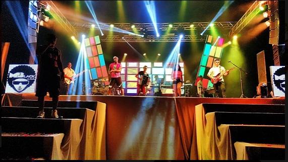 Sinjur informa que Baile do Servidor Público será no dia 26 de outubro, na Talismã 21