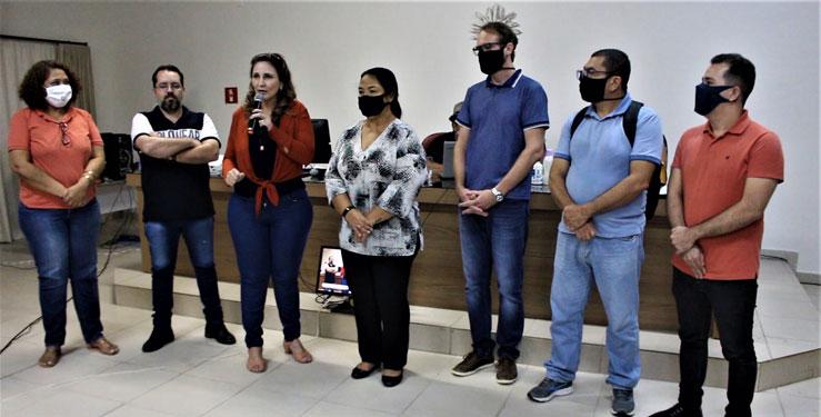 Com mais de 45% dos votos Chapa 1 – Integração – vence as eleições do SINJUR
