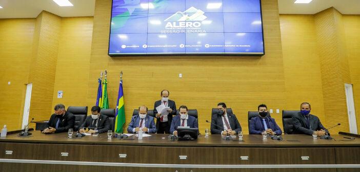 SINDICATOS UNIDOS: Deputados dão rasteira nos Sindicatos e aprovam Reforma da Previdência nas sombras