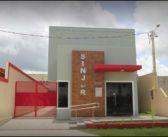 Hotel de Trânsito de Ji-Paraná estará fechado no dia 7 de Março