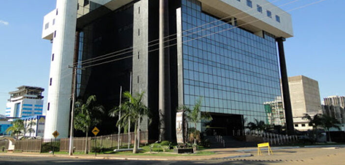 14 de maio, 37 anos da posse da primeira turma de técnicos judiciário do TJRO